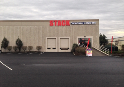 Stack Furniture Solutions 4918 20th St