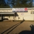 Northshore Automotive Repair LLC