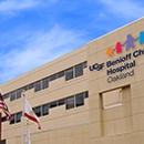 UCSF Benioff Children's Hospital Oakland