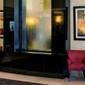 Holiday Inn Oklahoma City Airport - Oklahoma City, OK