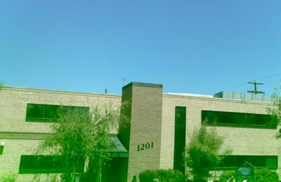 Atlas Physical Therapy - Denver Uptown - Denver, CO