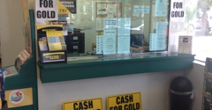 Cash loans latrobe valley image 4