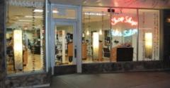 Chop Shop - Lansing, IL