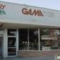 Gama Trophies & Gifts - Millbrae, CA