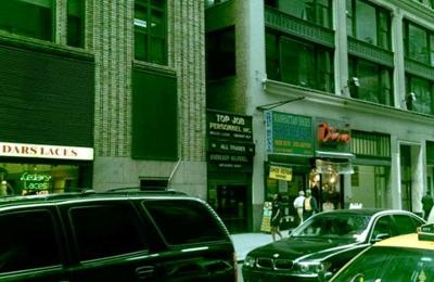 Cartridge World - New York, NY