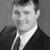 Edward Jones - Financial Advisor: Benjamin E Hein