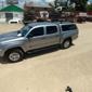 Jesse Uresti Camper Sales - Von Ormy, TX