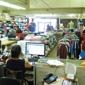 T -Shirt Haven Inc - Los Angeles, CA