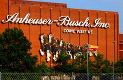 Anheuser-Busch Employment - Jacksonville, FL