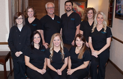 Jonesboro Family Dental - Jonesboro, AR