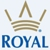 Royal Papers - RoyaLab Cleaning Super Center