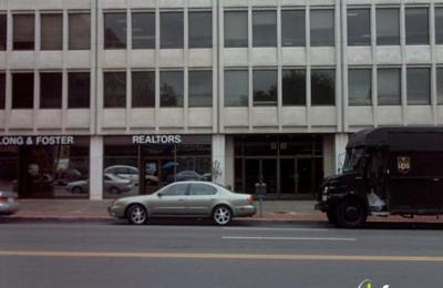 Washington Archives - Washington, DC