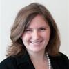 Paige Kerr - Ameriprise Financial Services, Inc.