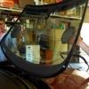 Virginia Auto Glass