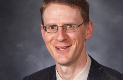 Dr. Michael M Scherb, MD - Mason City, IA