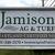 Jamison Ag and Turf
