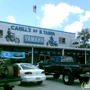 Cahill's Of North Tampa Inc