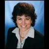 Cindy Bergen - State Farm Insurance Agent