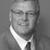 Edward Jones - Financial Advisor: Lawrence E Widener
