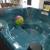 Chapman-Wilson Pools & Spas, Inc.