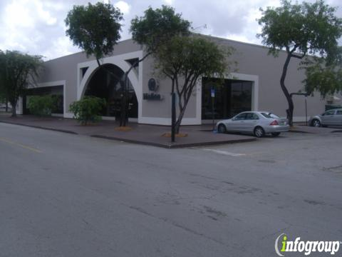 Payday loans in edinburg texas picture 7