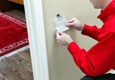 Mr. Handyman of N Monmouth and E Middlesex Counties - Sayreville, NJ