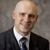 Dr. Seth Robert Queler, MD