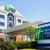 Holiday Inn Express & Suites Tampa-Fairgrounds-Casino
