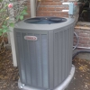 NRG Heating & Air Conditioning Inc.