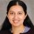 Dr. Mandeep Kaur Patel, MD