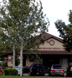 Jordan Meadows Family Medical - West Jordan, UT