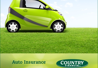 Country Financial Car Insurance >> Freeman Insurance Agency 601 Pasadena Ave Muscle Shoals Al