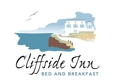 Cliffside Inn - Newport, RI