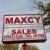 Maxcy Sales
