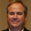 Randy Bailey: Allstate Insurance