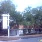Law Office Of Roy Glass - Saint Petersburg, FL