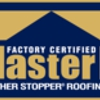 Maly Roofing Inc