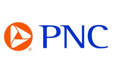 PNC Bank - Bolingbrook, IL