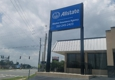 Emery Abshier: Allstate Insurance - Belleview, FL