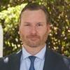 David Blake - Ameriprise Financial Services, Inc.