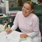 Loraine's Academy Inc - Saint Petersburg, FL