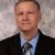 Allstate Insurance Agent: Allan Krolikowski