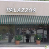 Palazzo's Cafe