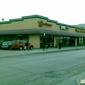 Pizza Hut - Chicago, IL