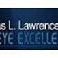 Thomas L. Lawrence, M.D. - Tallahassee, FL