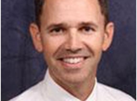 Thomas Farley, D.D.S. - Charlotte, NC