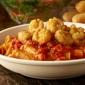 Olive Garden Italian Restaurant - Morrow, GA