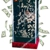 Cash Cube Money Machine Store