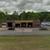 Muffler Brake Shop