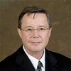 Dr. David A Thompson, MD